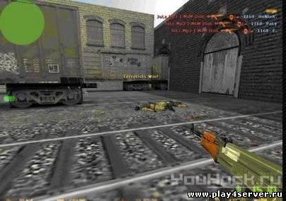 Mangos 3 3 5 Repack [Сервер World of Warcraft] + Установка